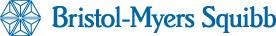 BMS_logo_new_2013