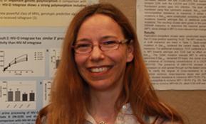Dr. Agnes Depatureaux