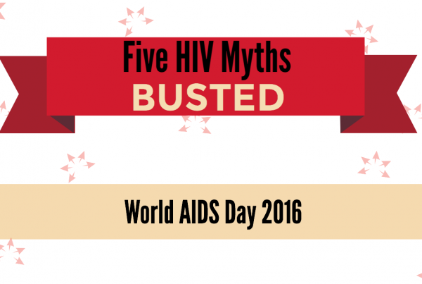 world-aids-day-2016-picture