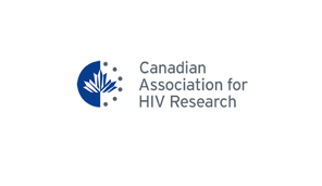 Canadian Association for HIV Research
