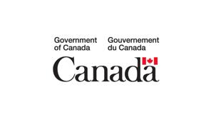Partners Cihr Canadian Hiv Trials Network